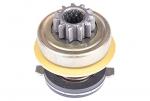 Шестерня привода стартера (бендикс) 2108 с/о КЗАТЭ 2108-3708620