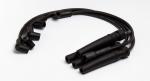 Провода высоковольтные Daewoo NP1149  Cargen