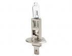 Лампа галогеновая H1 12-55 +30% BOSCH