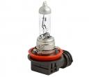 Лампа галогеновая H16 12V19W +30% ЛУЧ