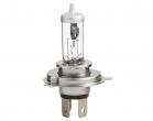 Лампа галогеновая H4 12-60/55 +50% SILVERSTAR OSRAM