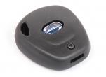 Корпус ключа зажигания Datsun (пластиковые кнопки)