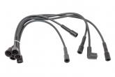 Провода высоковольтные 2101 (карб.) B-TECH (BT 0470 - стандарт) (в упак.)