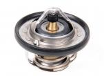 Элемент термостата Nissan (t. 82 гр.)