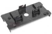 Кронштейн крепления контроллера 2110 (пластиковый)