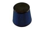 Фильтр воздушный нулевого сопротивления Pro.Sport Urethane New синий