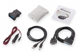 Сканер СКАНМАТИК2 USB, Bluetooth (базовый комплект)