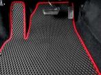 Коврики салона 1117-1119 Калина 2004- EVA 4шт.
