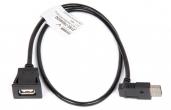 Кабель USB Калина 2, 2190 Гранта ИТЭЛМА