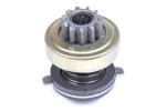 Шестерня привода стартера (бендикс) 2101 КЗАТЭ 2101-3708620