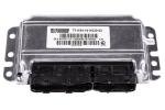 Контроллер М73 11194-1411020-02 (1.6L) (Итэлма)
