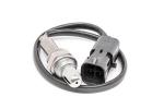 Датчик кислородный E-GAS 8 клапанный в сборе DELPHI