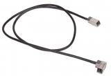 Кабель - переходник для мультимедиа системы Веста (USB, AUX)