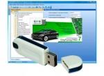 Модуль М86 Ителма  для Чип-Тюнинг-Про (Автоэлектрик)