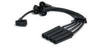 Провода высоковольтные 2111 н/о (1.6) Cargen (в упаковке)