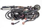 Жгут проводов системы зажигания 21073-3724026