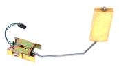 Датчик указателя уровня топлива 21214 ДУТ GM