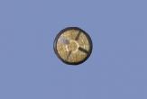 Сетка топливная электробензонасоса ST 190034