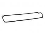 Прокладка крышки головки 2108