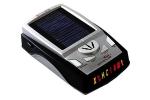 Антирадар-лазер WHISTLER XTR-185