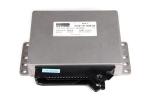 Контроллер VS 5.4 2104-1411020-02