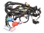 Жгут проводов системы зажигания 2111-3724026-20 GM