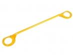 Растяжка передних стоек У 21102 (082-102 инжектор) Легион