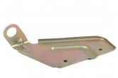 Кронштейн корпуса воздушного фильтра 2112
