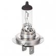 Лампа галогеновая H7 12-55 BOSCH Eco