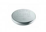 Батарейка CR 2032 3V Varta ( для ключа зажигания Калина, Приора)