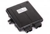 Блок управления электропакетом Datsun (Итэлма) 8450100536