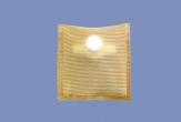 Сетка топливная электробензонасоса ST 120012