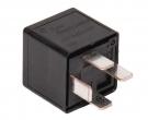 Реле 4-х контактное V23134-B52-X270 (314)