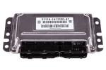 Контроллер М73 21114-1411020-41 (1.6L) (Автэл)