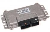 Контроллер М74.5 21127-1411020-44 (Ителма)