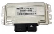 Контроллер М74.5 21127-1411020-12 (Ителма)