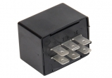 Реле стеклоочистителей 2110 (в упаковке) LAX