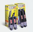 Амортизаторы задней подвески 2121, 2131 SS20 (стандарт) 2шт