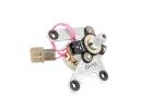 Микроредуктор отопителя 2110 ЗИМ Е120