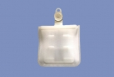 Сетка топливная электробензонасоса ST 110043