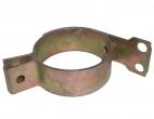 Кронштейн крепления топливного фильтра 1118 Калина