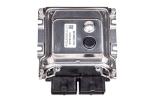 Контроллер BOSCH 3163-3763013-00 УАЗ Патриот (1 037 516 412) E-GAS