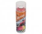 Резина жидкая Air Dip (красная) 400 мл