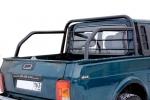 Дуга багажника 2131 Пикап (кенгурятник)